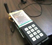 TuxPhone (9k image)