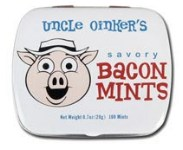 bacon_mints (9k image)