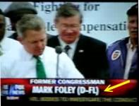 foley (10k image)