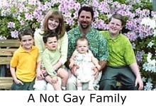 not_gay2 (17k image)