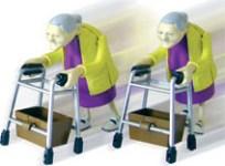 racing_grannies (9k image)
