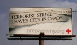 red_cross_billboard (13k image)